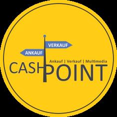 CashPoint24 An und Verkauf Duisburg Walsum